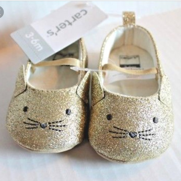 Carter's Shoes | Carters Baby | Poshmark